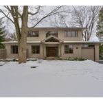 190 Woodhaven front
