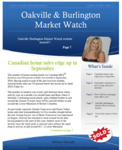 market-watch-newsletter-page-1